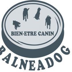 Balneadog Grenoble