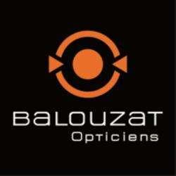 Balouzat Opticiens Melun