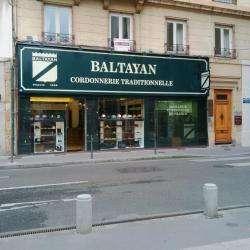 Baltayan Lyon