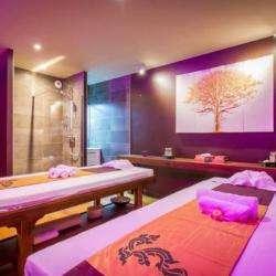 Ban Thai Spa