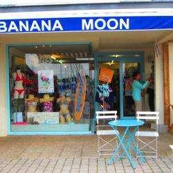 Banana Moon Arzon