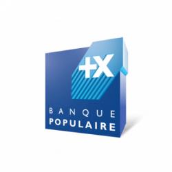 Banque Populaire Méditerranée Cogolin