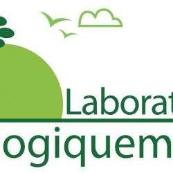 Baomix Laboratoire Biologiquement Sète