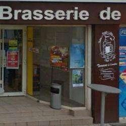 Tabac et cigarette électronique Bar Brasserie de l'Hôtel de Ville - 1 -