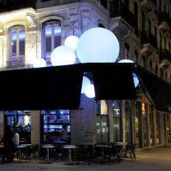 Bar De L'étoile Lyon