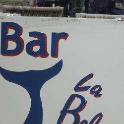 Bar De La Baleine
