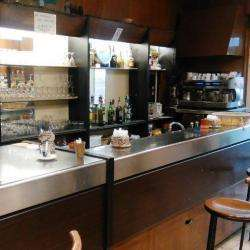 Bar De La Paix
