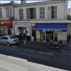 Bar Des 4 Chemins