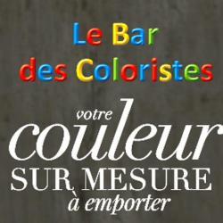 Bar Des Coloristes  Lille