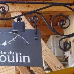 Bar Du Moulin