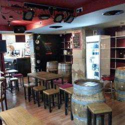 Bar'jo Alençon