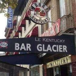 Bar Kentucky Toulouse