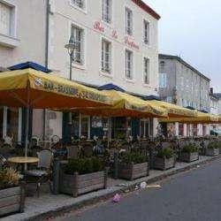 Bar Le Drapeau