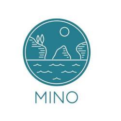 Bar Mino  Paris