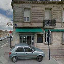 Bar Bar Restaurant La Rouille - 1 -