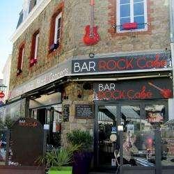 Bar Rock Café