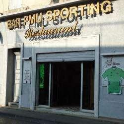 Bar Sporting Bar
