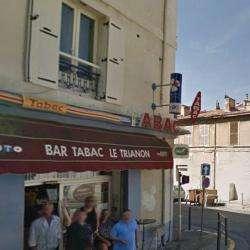 Bar Tabac Le Trianon