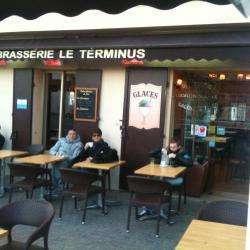 Bar Terminus