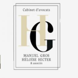 Gros Hicter Et Associés Scp Lille