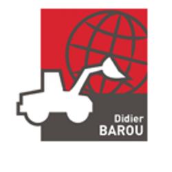 Entreprises tous travaux Barou Didier - 1 -