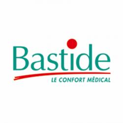 Bastide Le Confort Médical Garches