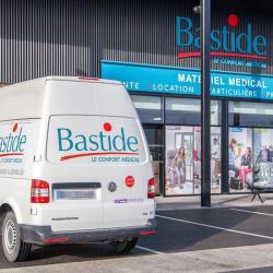 Bastide Le Confort Médical Mont De Marsan
