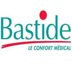 Bastide Le Confort Médical
