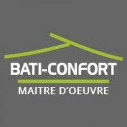 Bati Confort