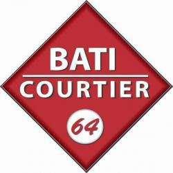 Baticourtier64 Billère