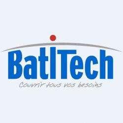 Batitech Cholet