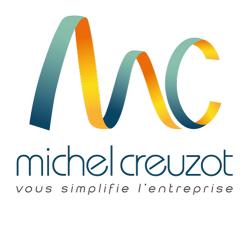 Michel Creuzot Gien
