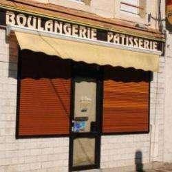 Boulangerie Pâtisserie BAZIRE HERVE - 1 -