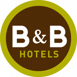 B&b Hotel Paris