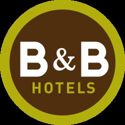 Hôtel et autre hébergement B&B HOTEL - 1 -