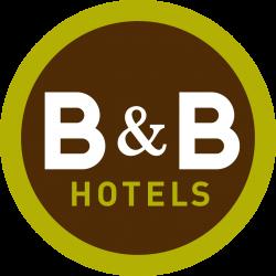 B&b Hotel Vineuil
