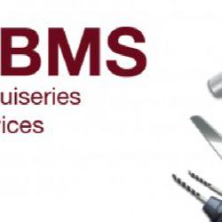 Porte et fenêtre BBMS Menuiseries Services - 1 -