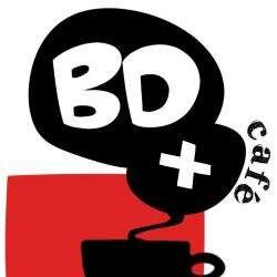 Bd + Café Lille