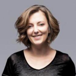 Béatrice Darot Soustons