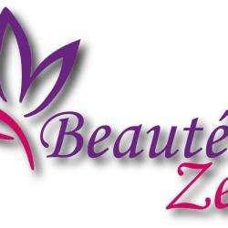 Beauté Zen Esthétique à Domicile