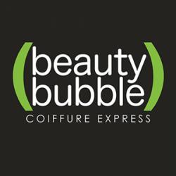 Beauty Bubble