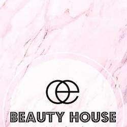 Beauty House Saint Pierre