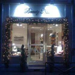 Beauty Nat' Paris