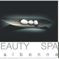 Beauty Spa Valbonne