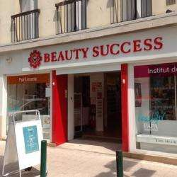Beauty Success Auch