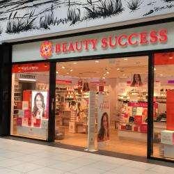 Beauty Success Bidart