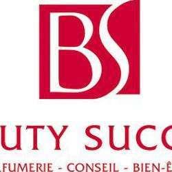 Beauty Success Laval