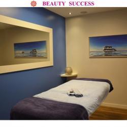 Institut de beauté et Spa Beauty Success - 1 -