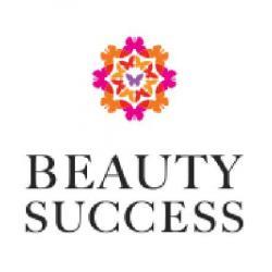 Beauty Success Lunel