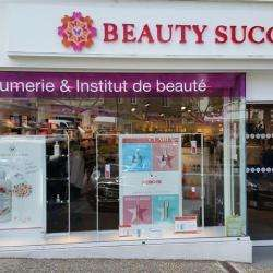 Beauty Success Ploërmel